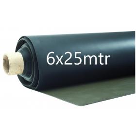 Pond Cover PVC 6mtr x 25mtr