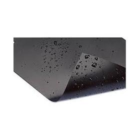 Pond Cover PVC 8mtr x 25mtr