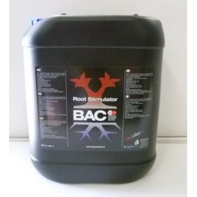 BAC Biologische Wortelstimulator 5ltr