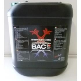 BAC Stimulateur de Floraison 5ltr