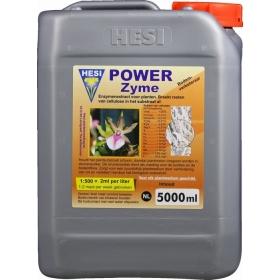 Hesi PowerZym 5ltr