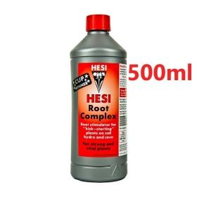 Hesi Pro Line Root Complex 500ml
