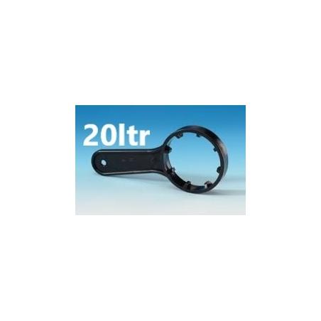 Can Open Key 20ltr
