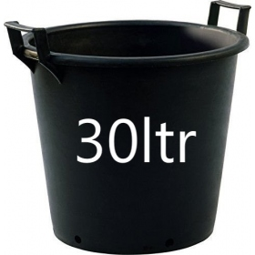 Pot Rond 40xh32 (30ltr)