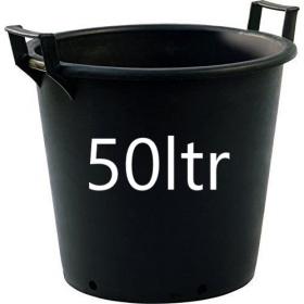 Pot Rond 50xh45 (50ltr)