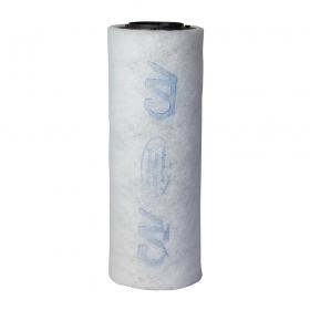 Filtre à charbon Can Filters 2600 (156-300m3)