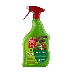 Twist Plus Spray 1Lt Bayer