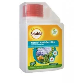 Natria Anti-Sect Bio 250 ml Solabiol