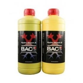 BAC Hydro Floraison A/B 2x1ltr