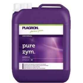 Plagron Pure Zym 5ltr