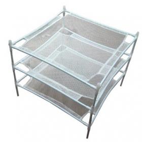 Square Dryer Net (69x69cm)