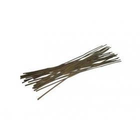 Bamboo 60cm 6/8mm x 20pc