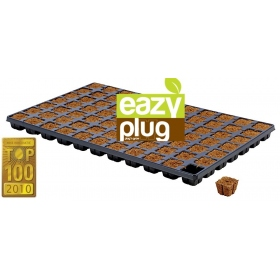 Eazy Plug 77pcs