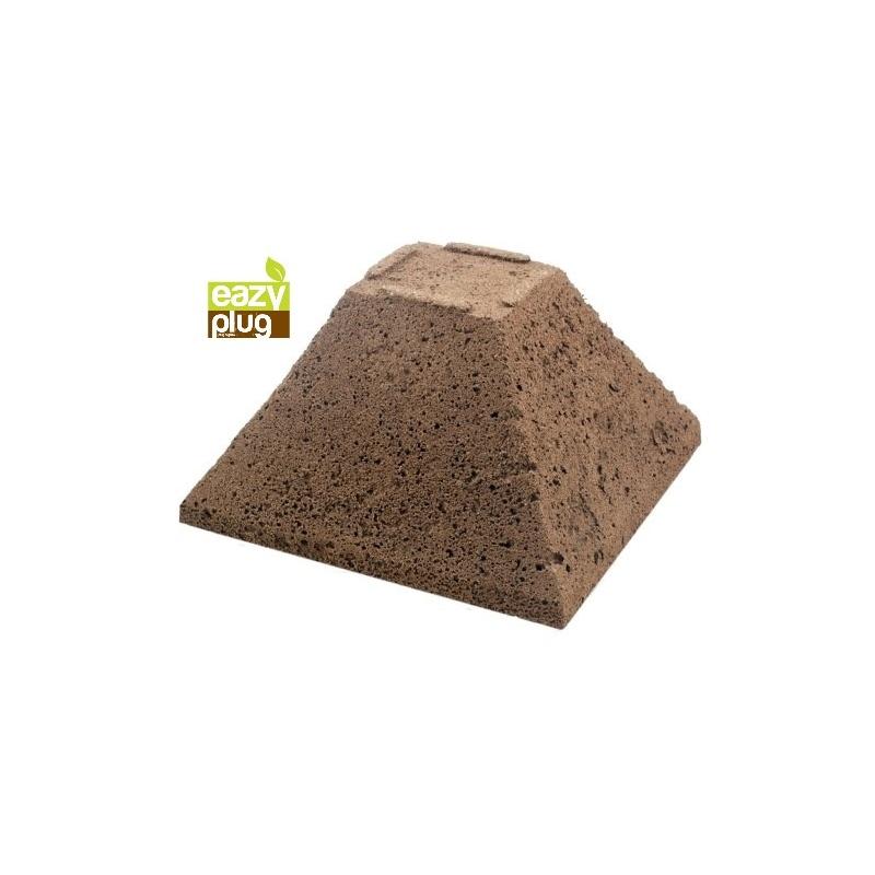 Eazy Pyramid 4.8ltr