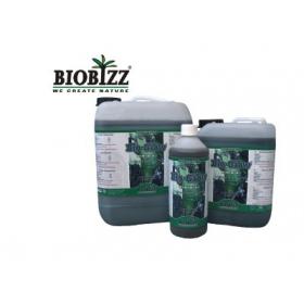 Biobizz Bio-Grow 1ltr
