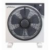Ventilateur Box-Fan Fanline 30cm