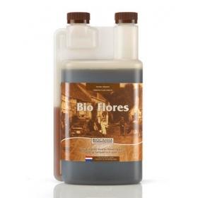 Canna Bio Flores 1ltr
