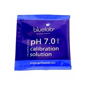 Bluelab pH7 Buffer 20ml