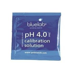 Bluelab pH4 Buffer 20ml