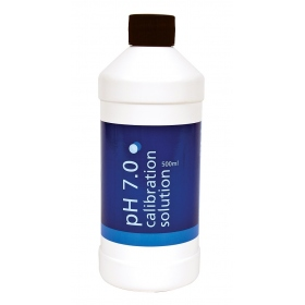 Bluelab pH7 Buffer 500ml
