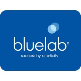 Bluelab Kit Testeur pH & EC