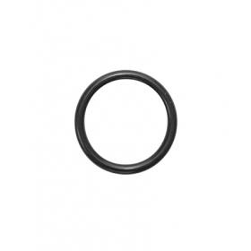 Dexso E.O.E O-Ring set