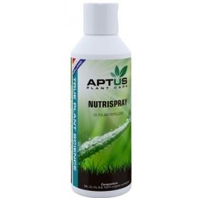Aptus NUTRISPRAY 150ml