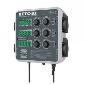 Pro-leaf BETC-B2 Basic Enviromental Controller