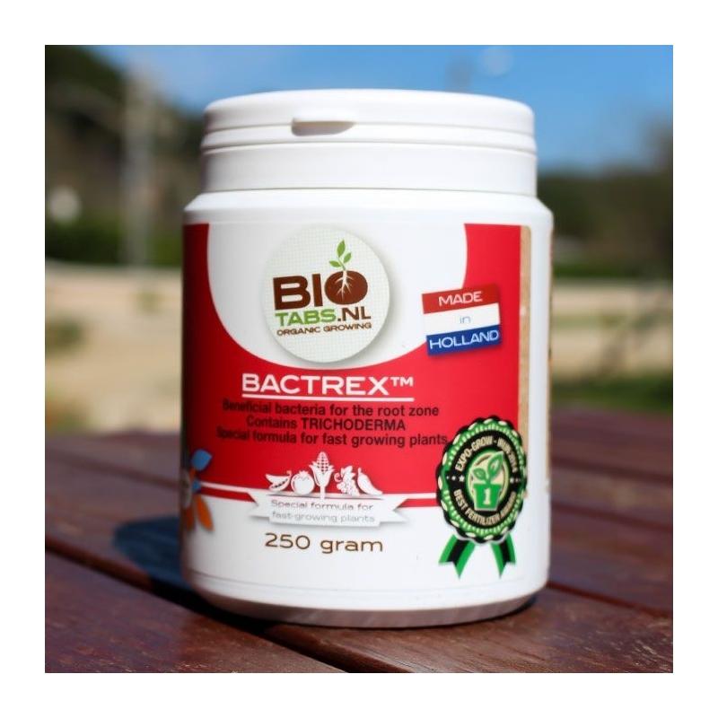 Bactrex 250gr