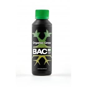 BAC Bio Grow 500ml