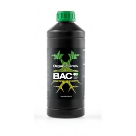 BAC Bio Croissance 1ltr