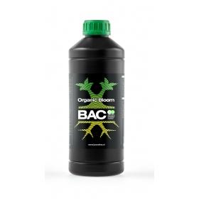 BAC Organic Floraison 1ltr