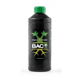BAC Organic PK Booster 1ltr
