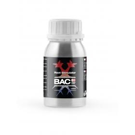 BAC Stimulateur de Racine 120 ml