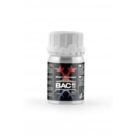 BAC Stimulateur de Racine 60ml