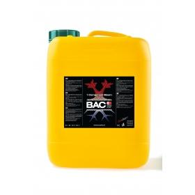BAC 1 Component Floraison 10ltr