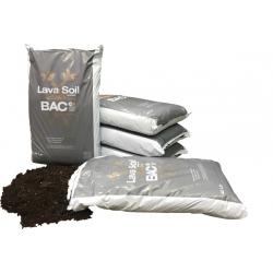 BAC Lava Soil Growmix 40ltr