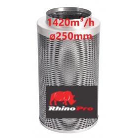 Rhino Pro 250x600 1420m³/h
