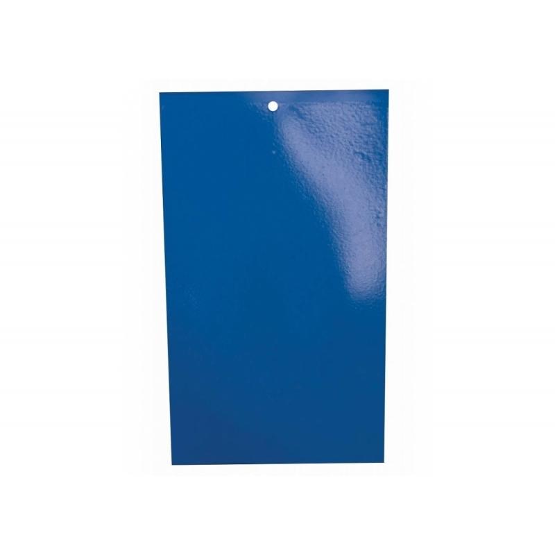 PIEGES A GLU CHROMATIQUES Bleu Thrips  PRESTOBIO  10 pcs