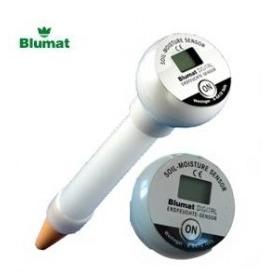 Tensiomètre Digital Blumat