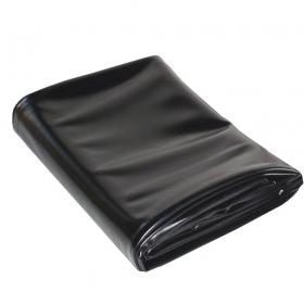 Bache d'étang PVC 2x2.5 Mtr 0.5 mm