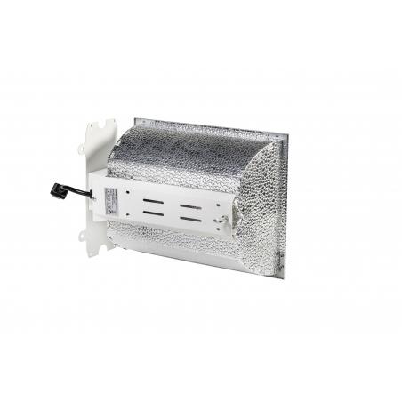 Reflecteur HDL Horti Dim Light (special ballast électronique) New 2019