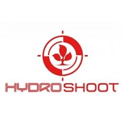 Hydro Shoot 80x80x180 cm