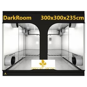 DarkRoom300x300x235cm