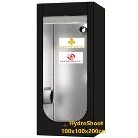 HydroShoot100x100x200cm
