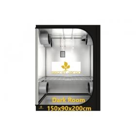 DarkRoom150x90x200cm
