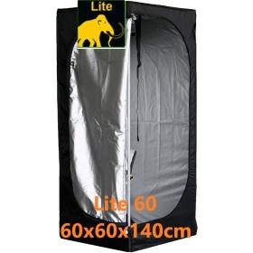 Mammoth Lite 60
