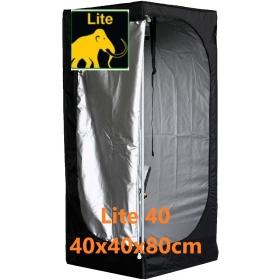 Mammoth Lite 40