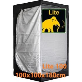 Mammoth Lite 100