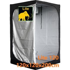 Mammoth Lite 120